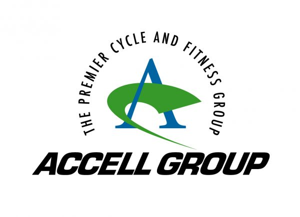 Accell Group logo (jpg)