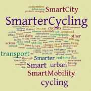 Smarter Cycling Conference