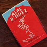 ANMELDELSE: Alpe d' Huez