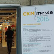 CMK 2016