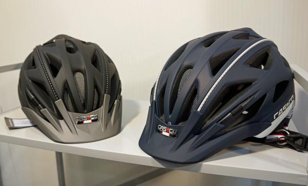 ckm2016-casco