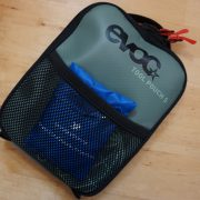TEST: Evoc Tool Pouch