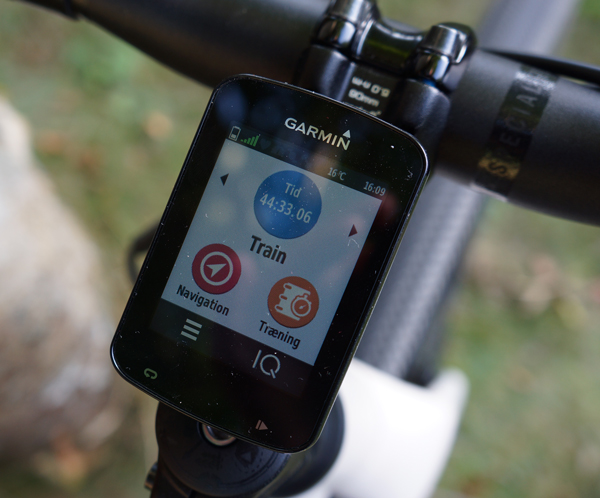 garminedge820-13