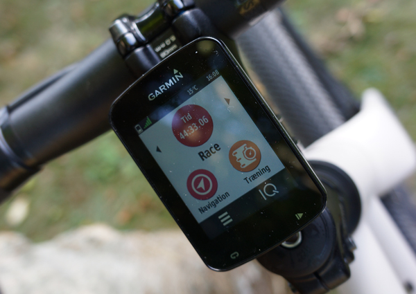 garminedge820-15
