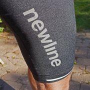 TEST: Newline Bike Imotion Heather Bib Shorts