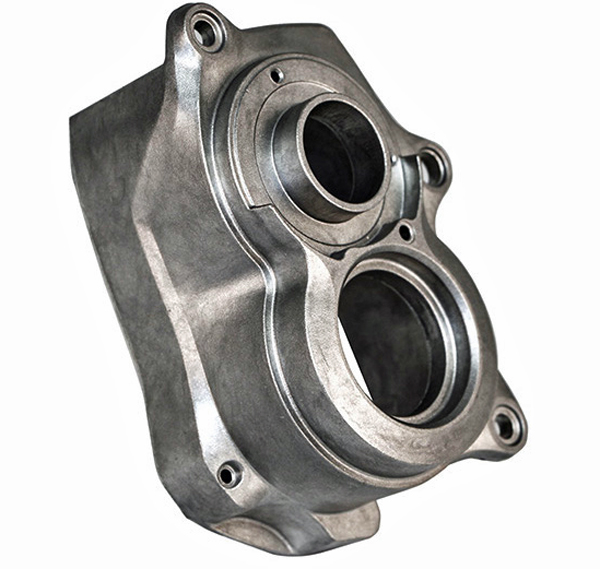 pinion-gearbox-c1-12-01