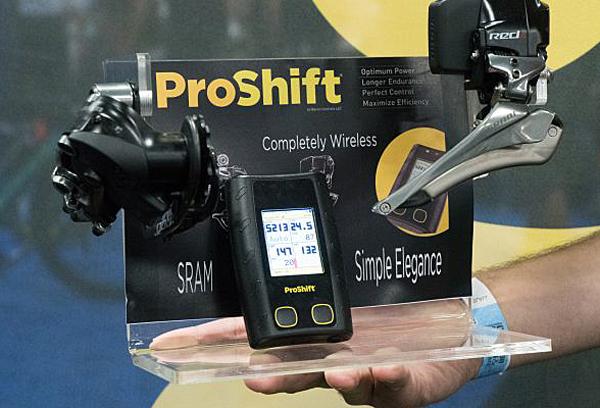proshift01