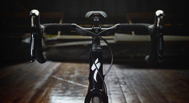 Nye Specialized Roubaix Herre og Rudy Dame Landevejscykler