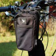 TEST: Tern Ride Pocket