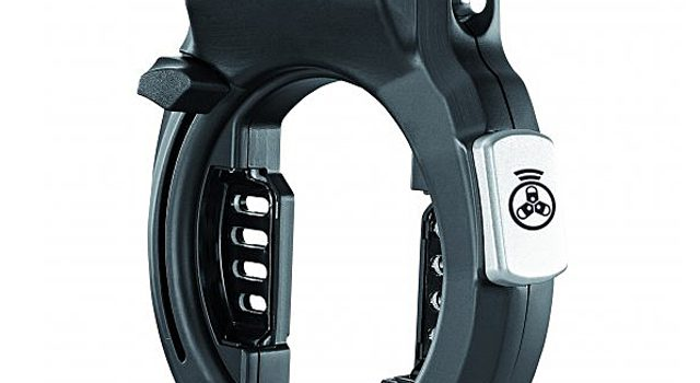 Trelock SL 460 Smartlock