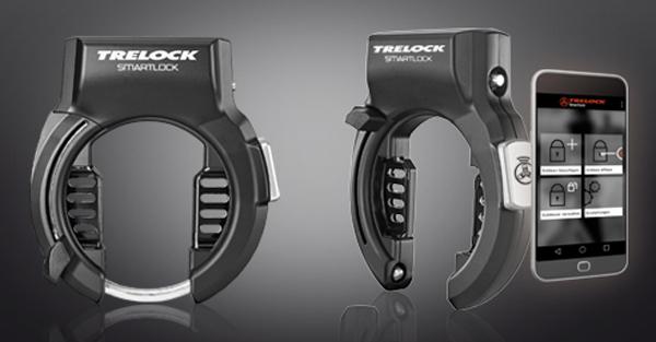 Trelock-Smartlock-02