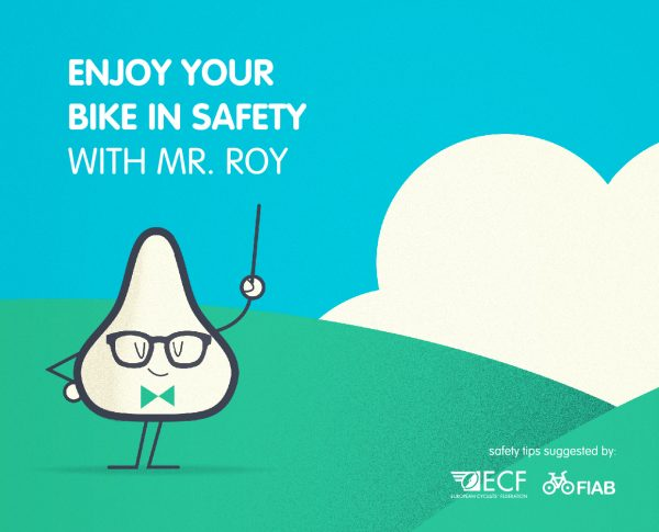 01_mr-roy_enjoy-01-01-01