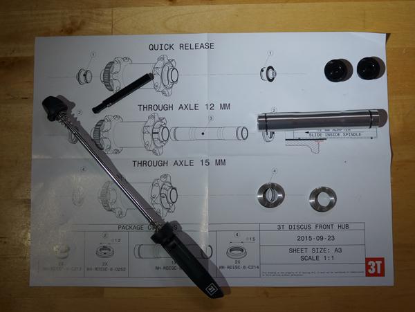 3t-discus-c60ltd-08