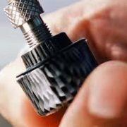 Verdens mindste powermeter