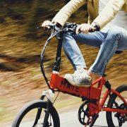 Dansk søskendepar rejser 22 mill til nyt cykeleventyr