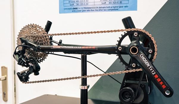 eurobike-25-04