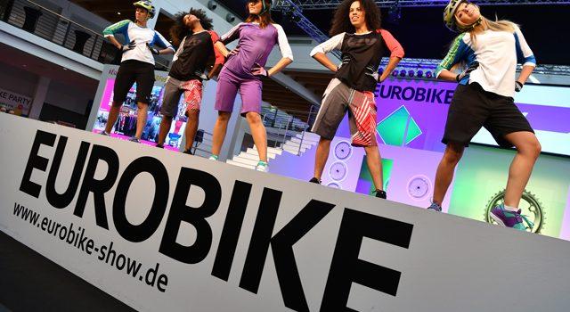 Verdens største cykelshow skifter gear i 2018