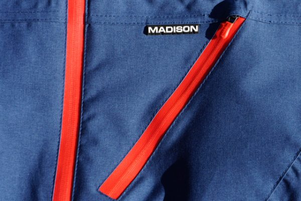 madison-roam-10