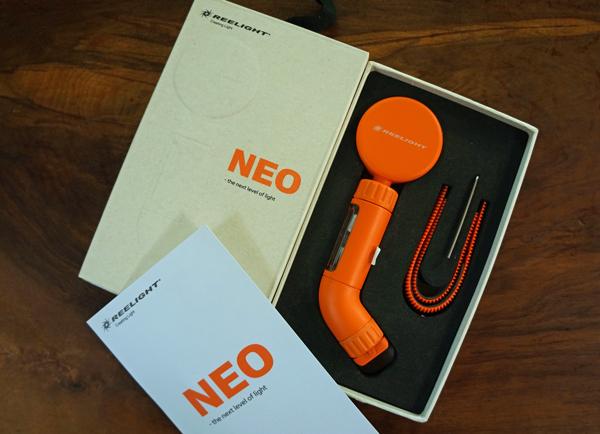 reelight-neo-05