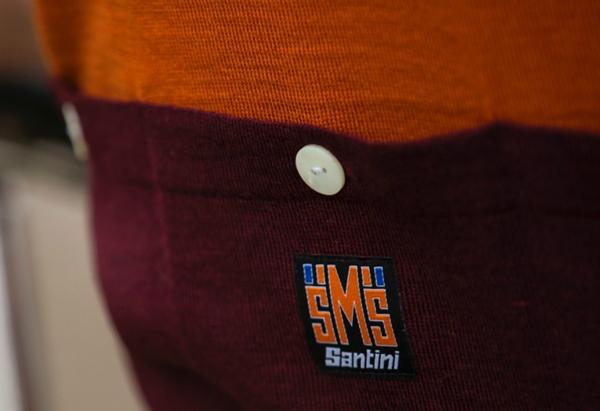 santini-eroica01