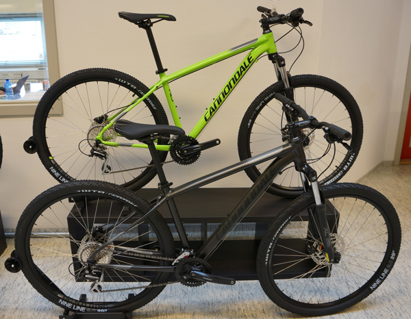 cannondale-inhouse-2016-04