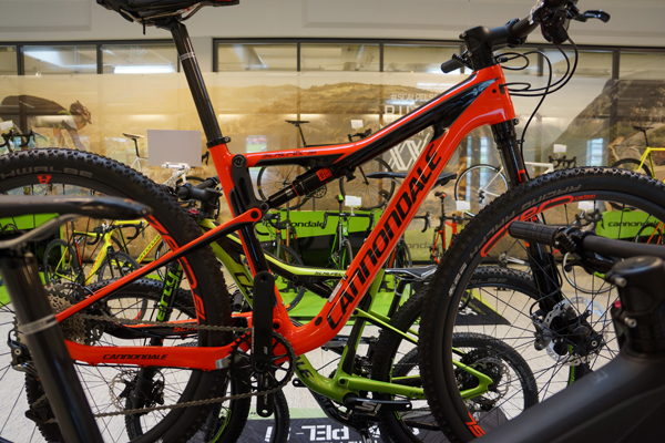 cannondale-inhouse-2016-06