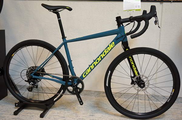 cannondale-inhouse-2016-14