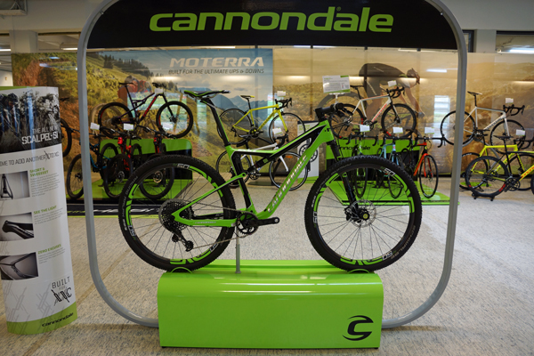 cannondale-inhouse-2016-16