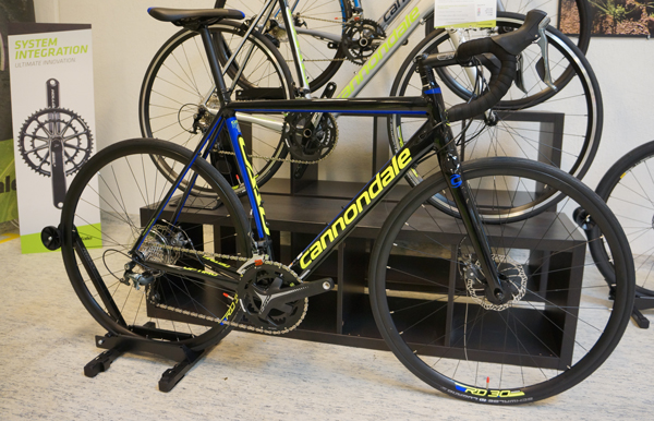 cannondale-inhouse-2016-17