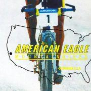 American Eagle genopstår