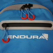 TEST: Endura SingleTrack Backpack