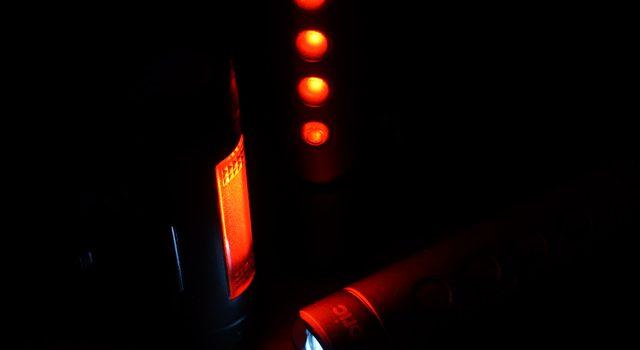 Tænd Lyset