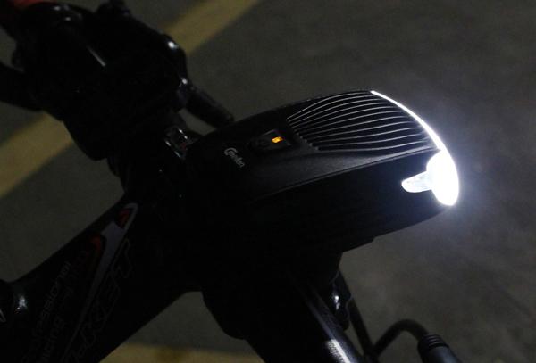 meilan-x1-optical-design-profession-bike-light