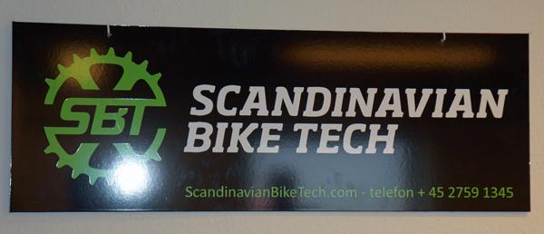 scandinavianbiketech09