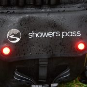 TEST: Showers Pass Cloudcover Utillity Backpack
