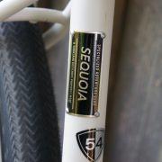 På vej: test af eventyrcykel fra Specialized