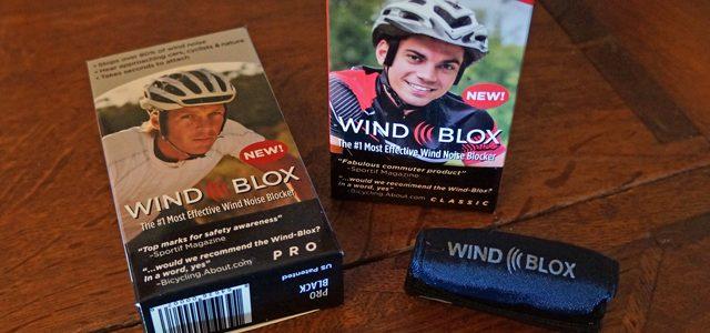 Wind Blox Pro