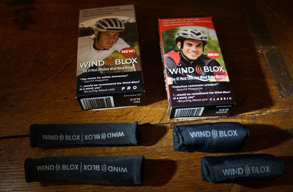 windblox03