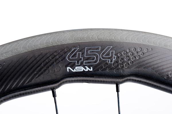 zip-454_nsw-02