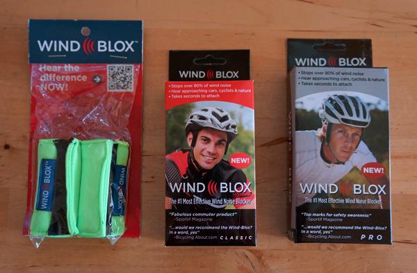 windblox01