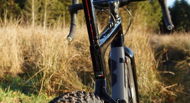 TEST: 3T Exploro LTD