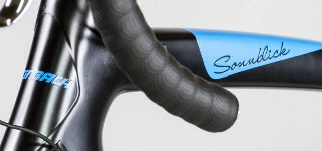 Mekanisk vejhjælp for racercyklister