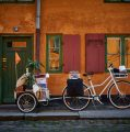 Cykelverdenens nye folkevogn