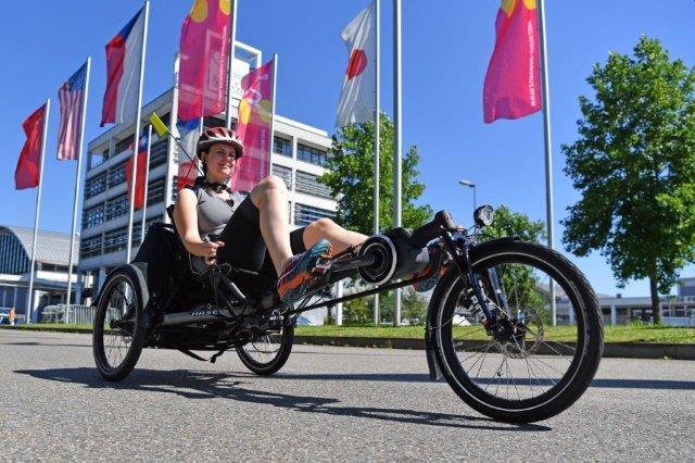 CYKELPORTALEN | Danmarks uafhængige cykelportal