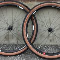 TEST: 3T Cycling Discus Plus C25 Pro