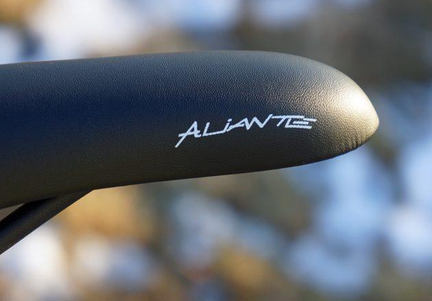 TEST: Fi'zi:k Aliante R5