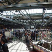 Cykelmesser 2020