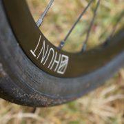 Et spørgsmål om hjul og dæk…