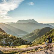 KAT Bike lokker nye cykelgæster i bjergene