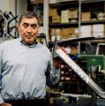 Merckx Bikes forbliver Belgisk